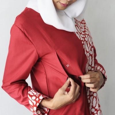 baju-menyusui-sanum-by-batik-gwens