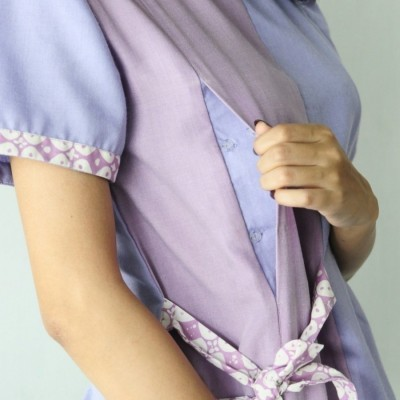 baju-menyusui-anaya-by-batik-gwens