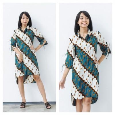 nandira-dress-by-batik-gwens