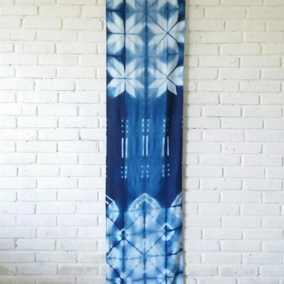 junah-scarf