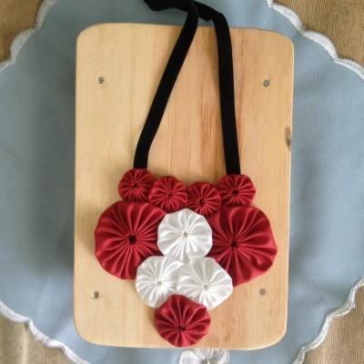 kalung-handmade-yoyo-jrm-94