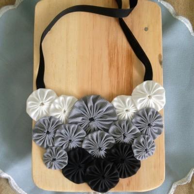 kalung-handmade-yoyo-jrm-100