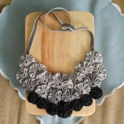 kalung-handmade-yoyo-jrm-99