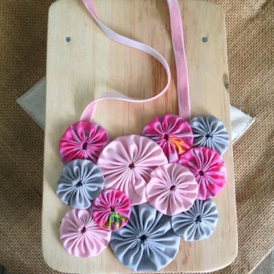 kalung-handmade-yoyo-jrm-106