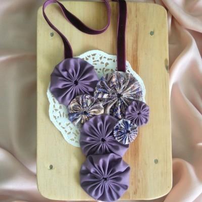 kalung-handmade-yoyo-jrm-116