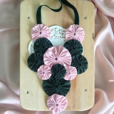 kalung-handmade-yoyo-jrm-113