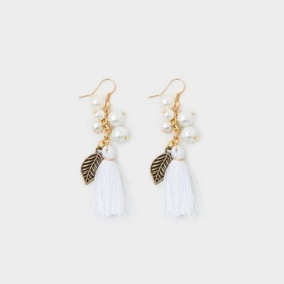 terren-earrings