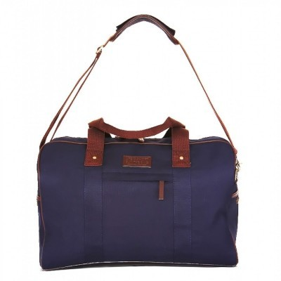 stories-duffle-canvas-bag