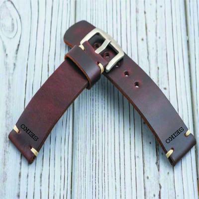 strap-tali-jam-tangan-kulit-asli-logo-seiko-garansi-1-tahun-coklat