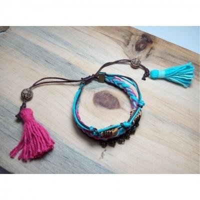 motreal-bracelet-gelang-handmade