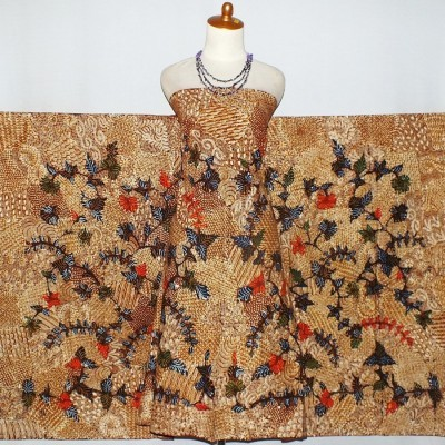 batik-tulis-madura-d-820