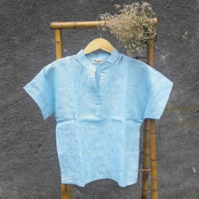 lana-blouse