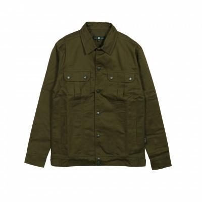 beruf-olive-jaket