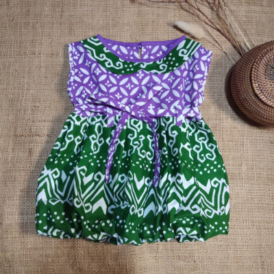 dress-anak-batik-cap-bl-01