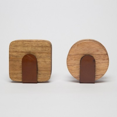 irises-wooden-earphone-case