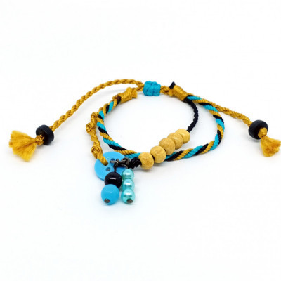 wihita-gelang-tali-gypsy-bohemian-korea-ethnic-kikas