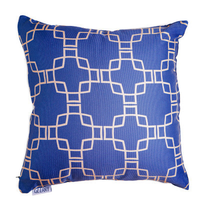 night-of-navy-cushion-40-x-40