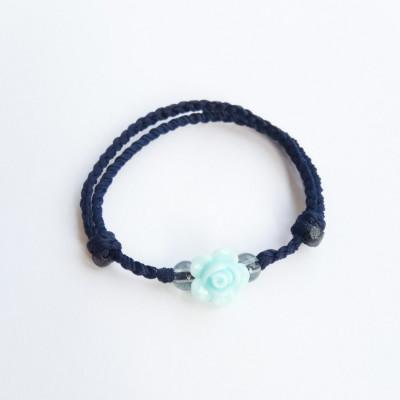 lisa-bracelet-gelang-etnik-bohemian-gypsy
