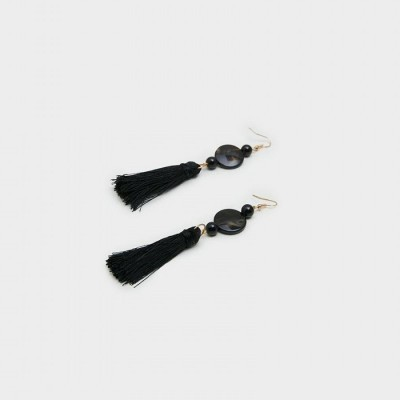 lucette-earrings