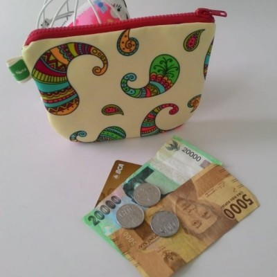nammina-home-card-pouch
