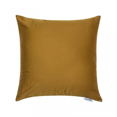 cappuccino-cushion-40-x-40