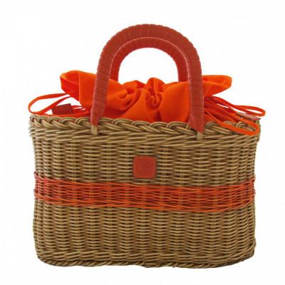 irvine-orange