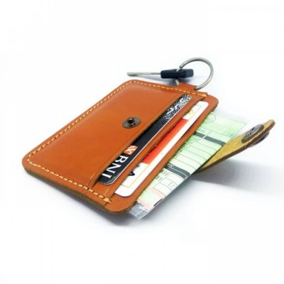 dompet-stnk-kulit-asli-model-simpel-warna-tan-dompet-kunci-mobil-motor-stnk-kartu-sim-etoll-e-money
