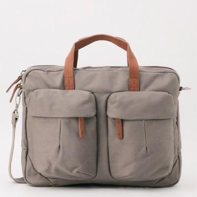 monogram-briefcase-tas-kantor-selempang-kanvas