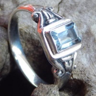 cincin-perak-batu-blue-topaz-18204