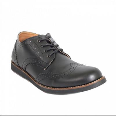 lvnatica-sepatu-pria-pantofel-alpha-black-formal-shoes