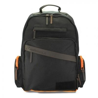 tas-punggung-backpack-daily-bag-buton
