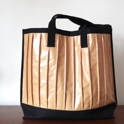 zh-tote-bag-01