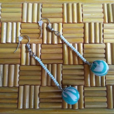 anting-batik-alia