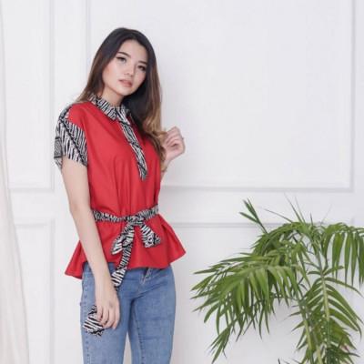 batik-dirga-mira-atasan-wanita-blouse-batik