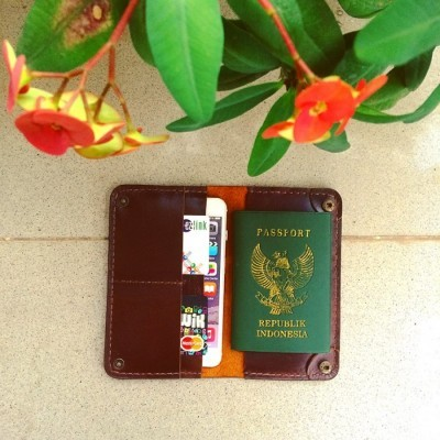 wallet-passport-iphone-66s7-plus-color-dark-brown