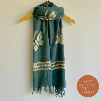 natural-dye-handwoven-scarf-kupu