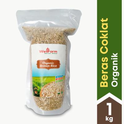 wellfarm-beras-coklat-organik