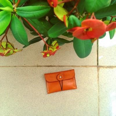 coincard-purse-color-tanned-dompet-kartu-atau-koin