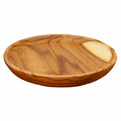 solid-wood-plate-pla-20