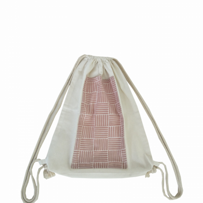 db2-drawstring-bag