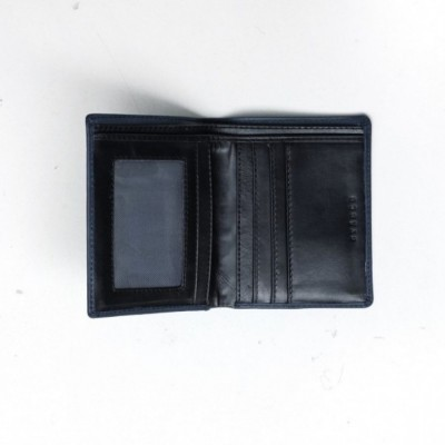 dompet-kulit-asli-leather-wallet-valiant-buck