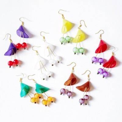 flora-earrings