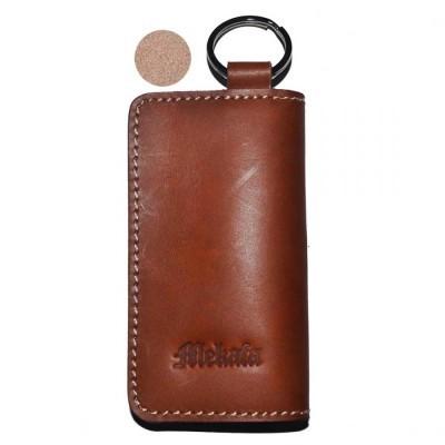 mekafa-key-wallet-brown-dompet-stnkdompet-kunci-kulit-asli-using-genuine-leather