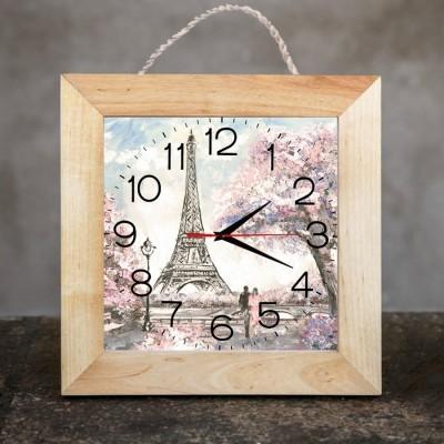 jam-dinding-dekorasi-rumahkamar-25x25-cm-paris-01