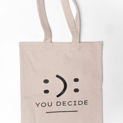 you-decide-totebag