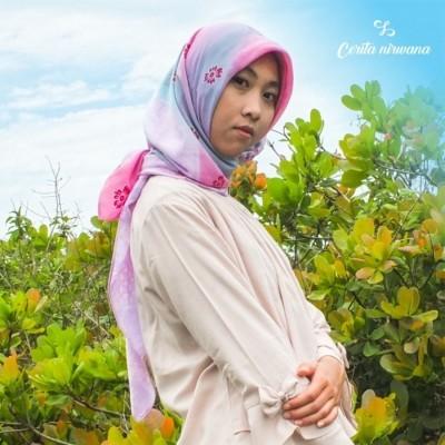 scarf-batik-handmade-rana