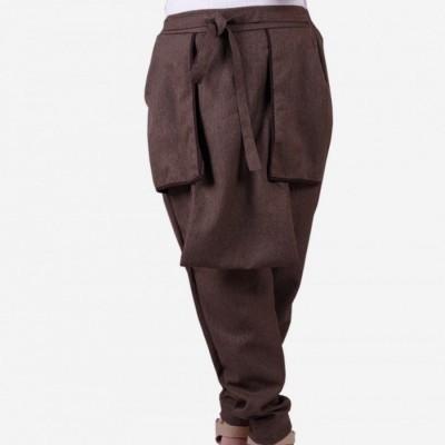 boogie-pants-brown