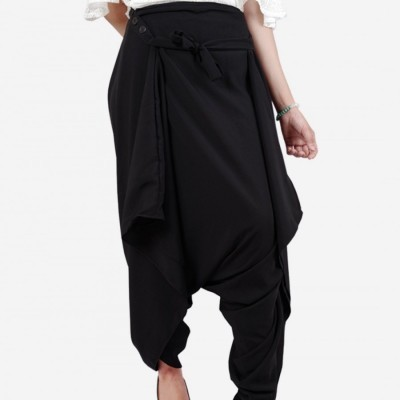 boxie-tied-pants-black