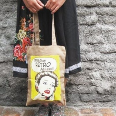 girl-power-tote-bag