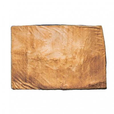 square-light-caramel-fur-rug-200-x-150